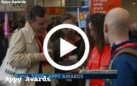 Appy Awards Coverage