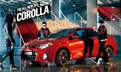 corolla asian singles Corolla clubs the only 100% free online dating site for dating, love, relationships and friendship register here and chat with other corolla singles create your free profile here | refine.