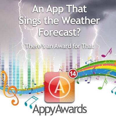 Appy Awards