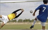 soccerplayers
