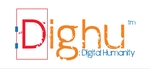 Digital Humanity Inc