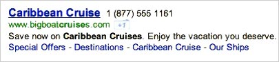 Caribbean-Cruise-Bid
