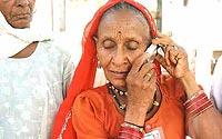 India-Mobile-User
