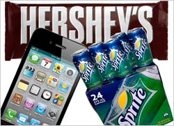 Apple-Sprite-Hershey