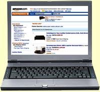 Online-Advertising-B2