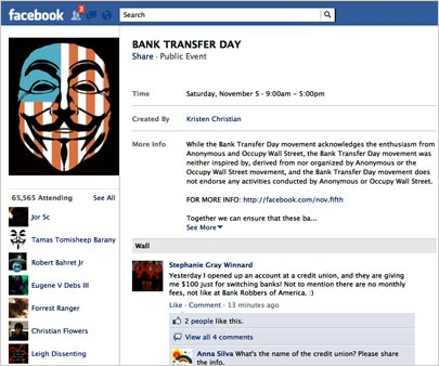 Facebook-Bank-Transfer-Day