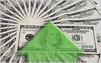 Money-Sm-Arrowup