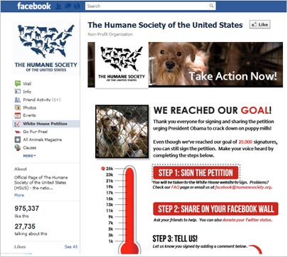 /Facebook-Humane-Society