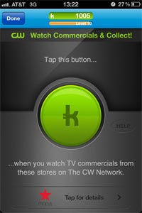 CW-App