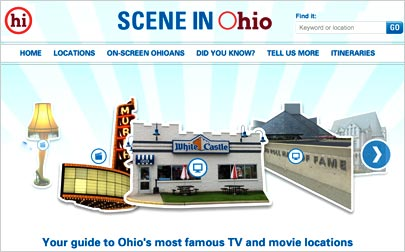 Ohio-Website-