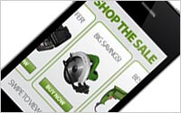 Smartphone-Shop-sale-