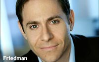 Stephen_Friedman