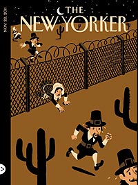 The-New-Yorker-App