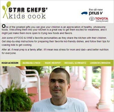 Star-Chefs-