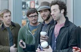 Smartphones-Guys