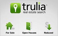 Trulia-App