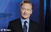 ConanObrien