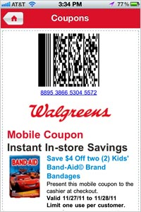 Mobile-Coupon-Walgreens