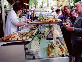 Sandwich-shop-B2