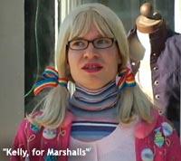 Kelly-for-Marshalls
