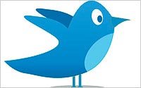 TwitterBird