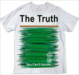 The-Truth-T-Shirt-