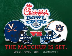 Chick-fil-A-Bowl