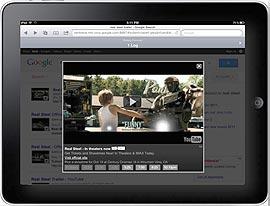 Google-Tablet-B