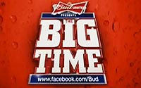 BudweiserThe-Big-Time
