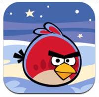 AngryBird-BB