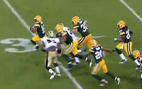 NFL-Saints-vs-Packers