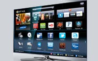 TV-with-Apps-
