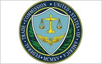 FTC-Logo
