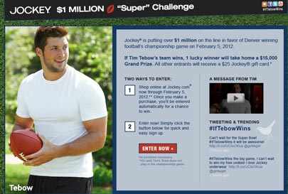 Tim-Tebow