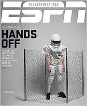 ESPN-the-magazine