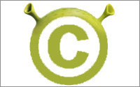 Copyright_Troll