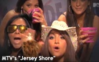 Jersey-Shore