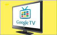 Google-TV