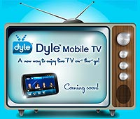 Dyle-Mobile-TV