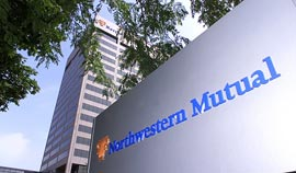 Northwestern-Mutual