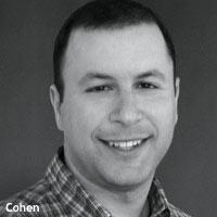 Brian-Cohen