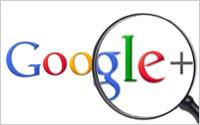 Google-Mag-glass