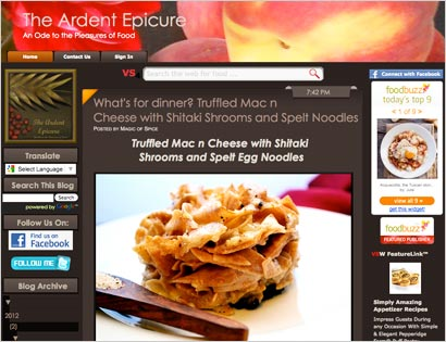 The-Ardent-Epicure