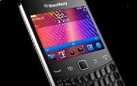 Smartphone-Blackberry-AB1