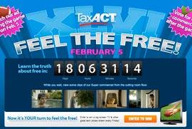 TaxAct-