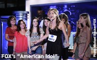 American-Idol