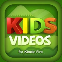 Kids-Videos