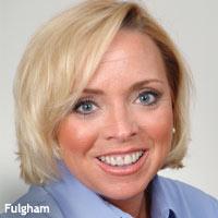 Hope-Fulgham