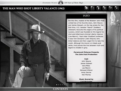 John-Wayne-movies