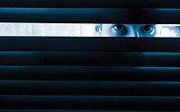privacy-